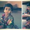 Dr. Bingya Mishra
