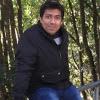 Neeraj Chhabra