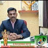 Dr. Nitin Thorat