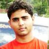 Dr. Saurabh Agrawal