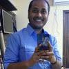 Dr. Sharad Choudhary