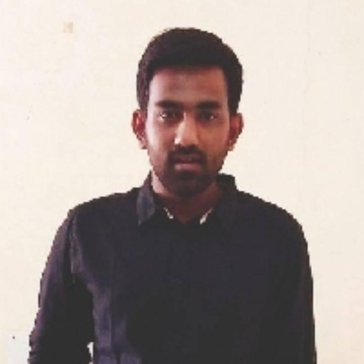 Dr. aamir kayda