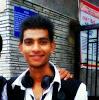 Sumit Tiwari