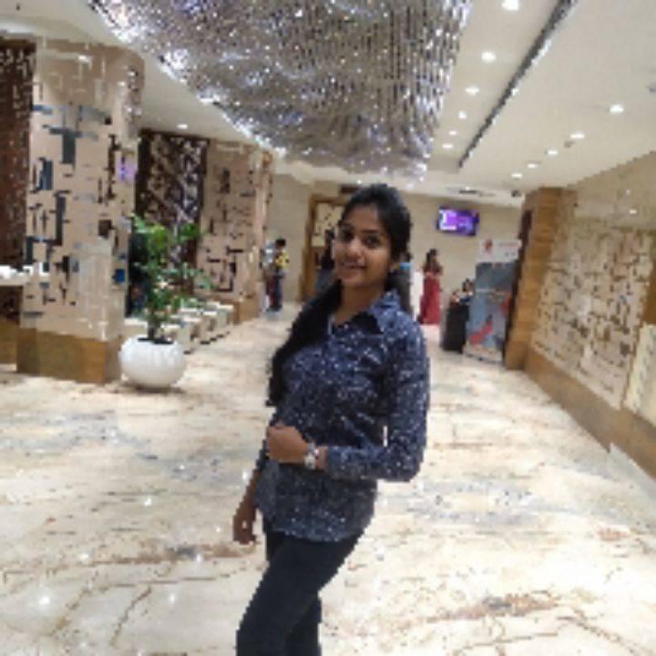 Neha Kaurav