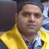 Dr. vijay gupta