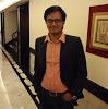 Dr. Niket Kachhi