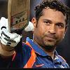 Dr. cricket world