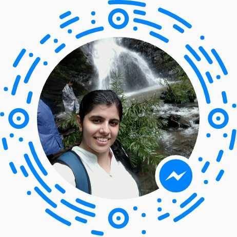 Varsha Javherani