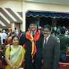 Dr. Pushpal Sarkar