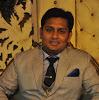 Dr. akshay krishan