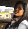 Dr. pooja yadav