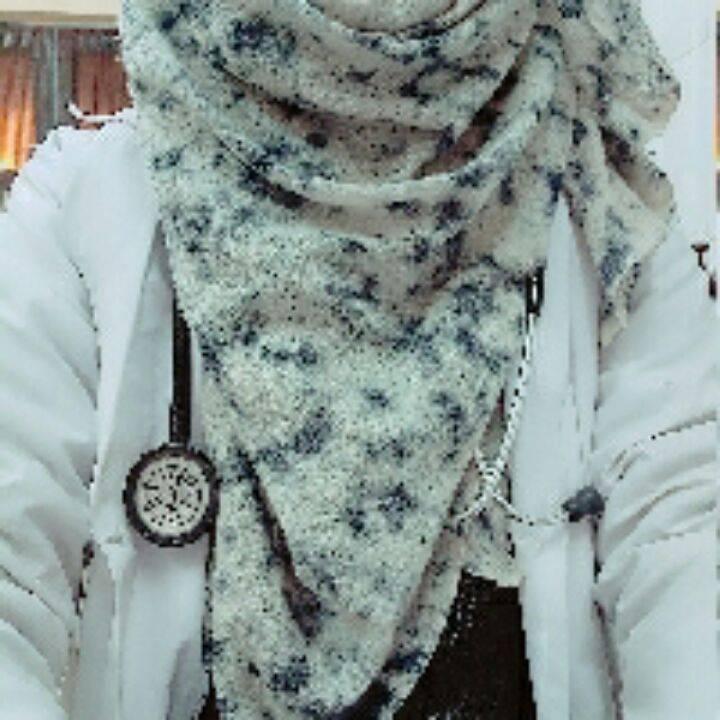 Dr Asima Rashid