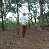 Raji Bathuka
