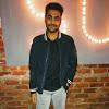 Madhav Agrawal