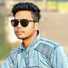 Dr. Ashish Raj000786