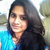 Dr. reshma haridas