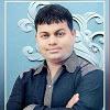 Dr. Sandip Kabra