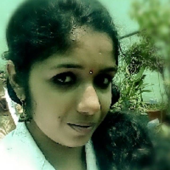 Ashika Rose