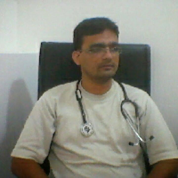 Dr. Nizamuddin Quadri