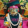 Naman Kaushik vaidya