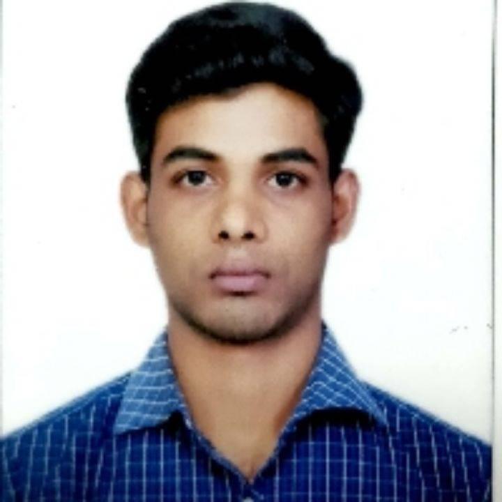 Dr. raghvendra choudhary