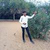 Bhanwar Senwar