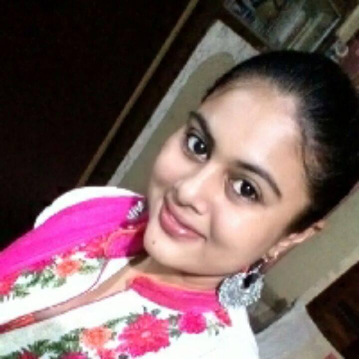 Dr. shivani upadhyay