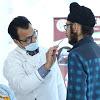Dr. akarshak aggarwal