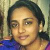 Dr. Vidya Umashankar