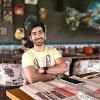 Dr. Aditya Dhawan