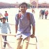 Devansh Yadav