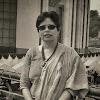 Dr. Sanchita Mandal