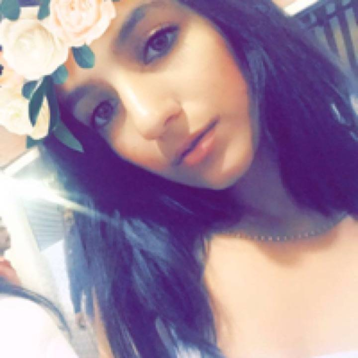 Neeta Choudhary