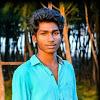 Aravind raj