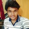 Shreyas Hebbalkar