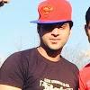 Dr. Jimi Shekhar