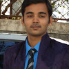 Dr. Sahil Kawle