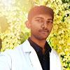 ashwanth vijay