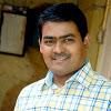 Dr. abhijit kadam