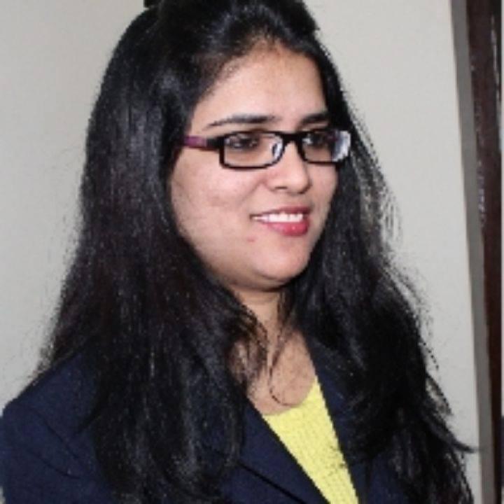 Rajni Sharma Sharma