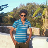 Ayush Mishra