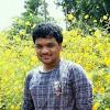 Gopal krishna Dandapat