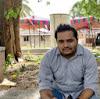Dr. Kausthubha KP