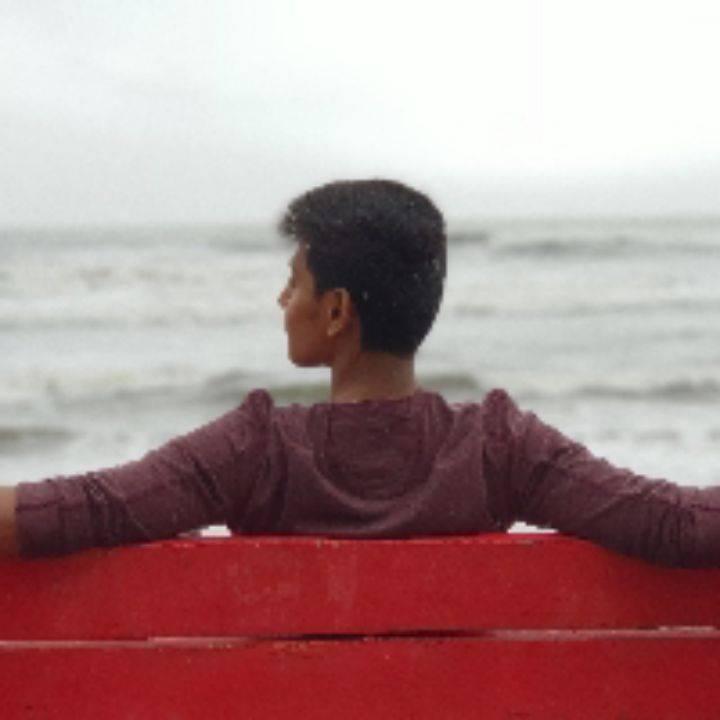 Nirav Jain