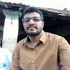 Dr. Kaushik Jadav