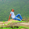 Dr. Yash Dodiya