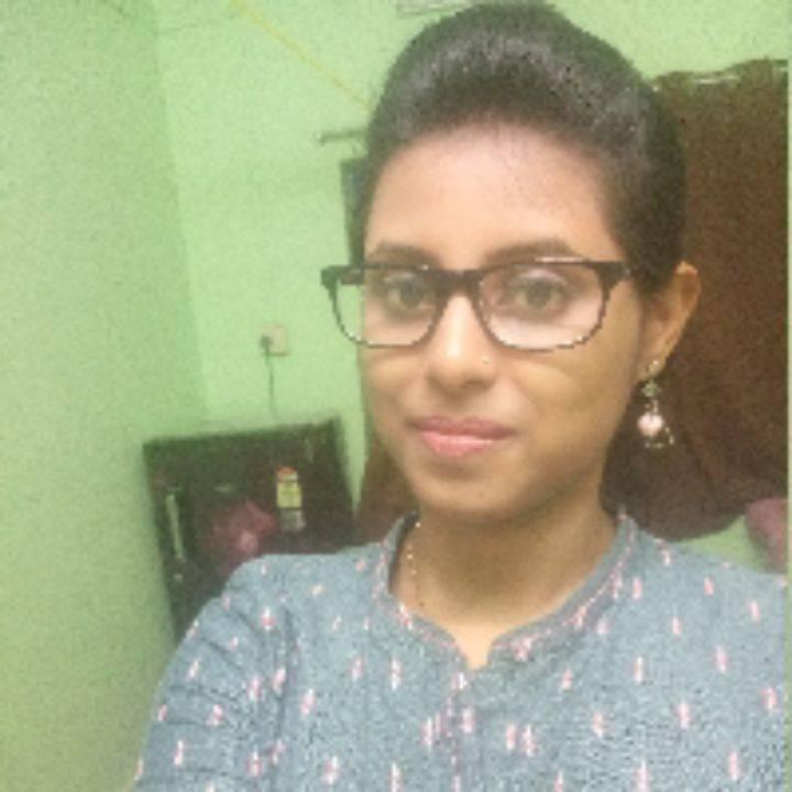 Dr. Anindita Jana