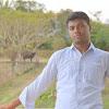 Dr. Rinto Antony