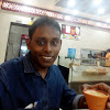 Dr. Ratnadeep Dhar