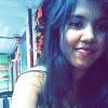 Rupali Shende